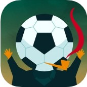 足球戏剧 V1.5 苹果版
