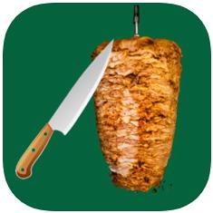 I Peel Kebab V1.0 苹果版