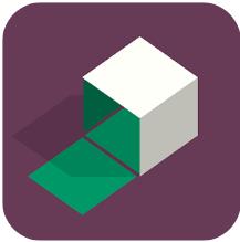 展开折纸 V1.0.3 安卓版