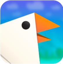 纸翅膀 V0.1.5 安卓版