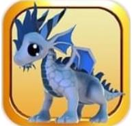怪兽森林 V1.1 安卓版
