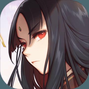 轩辕剑苍之曜 V1.0 苹果版