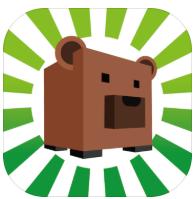 森林大冒险 V1.2 安卓版