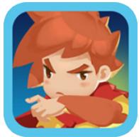 超级打怪兽 V1.1 安卓版