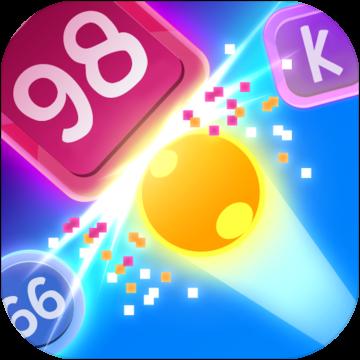 弹珠消消乐 V1.3.8 苹果版