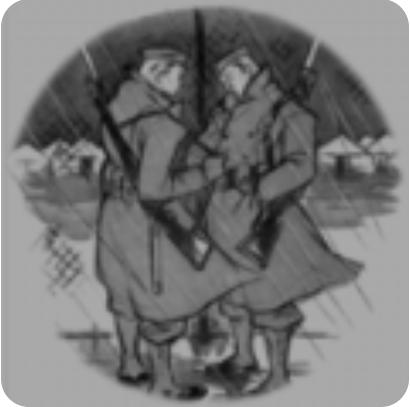 黑暗的战争传奇 V1.0.6 安卓版