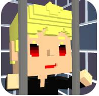 逃狱模拟器 V0.22.0 安卓版