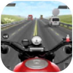 越野摩托车大作战 V1.1 安卓版