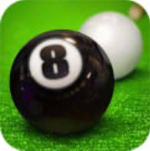 台球来了 V1.0 安卓版