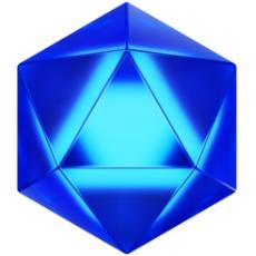 Gemia V1.0 Mac版
