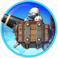 洋葱骑士团炮击开始 V2.0.34 安卓版