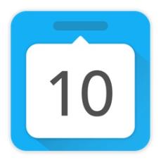 CalendarPop V1.7 Mac版