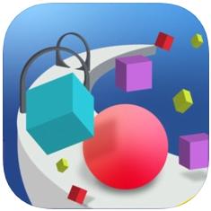 有趣碰撞 V1.0 苹果版