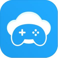 游戏云咖 V1.0.1 iOS版