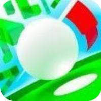 球之路 V1.0 安卓版
