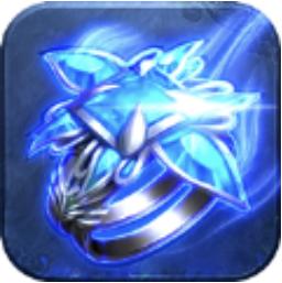 蓝月裁决之龙城战歌 V1.0.0 安卓版