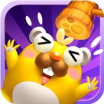地鼠大作战 V1.0 安卓版