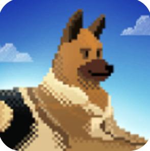 狗狗收容所救援 V1.1.39 安卓版