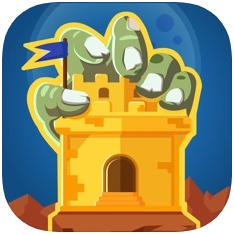 Last Tower V1.0 苹果版
