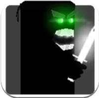 坏蛋生存 V1.0.4 安卓版