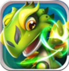 斗龙战士龙核弹珠 V1.0.1125 安卓版