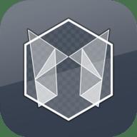 �R洛蒂 V4.3.7 安卓版