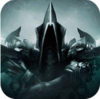 暗黑天使满V版苹果版