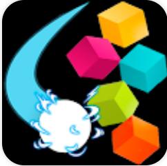 躲避推3D V3.0 安卓版