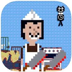 屠夫躲猫猫 V1.0 苹果版