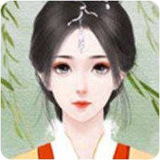少女成�L手札 V1.0 解�i版
