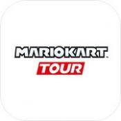 马里奥赛车手游下载-马里奥赛车游戏安卓版下载V1.0.9