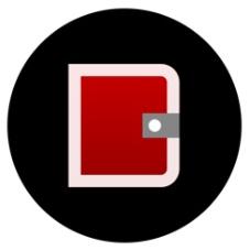Diarey V1.2.8 Mac版
