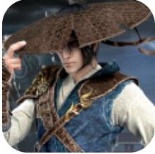 忘忧仙侠传手机版下载-忘忧仙侠传官网下载V101.0.0