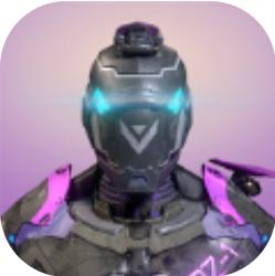 反击死亡覆盖 V0.1 安卓版