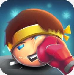 平头哥大作战手游下载-平头哥大作战游戏安卓版下载V1.0