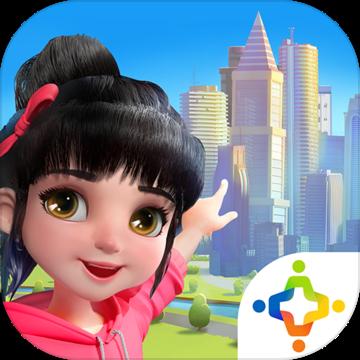 家国梦 V1.0 苹果版