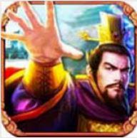 皇图霸业合击版下载_皇图霸业合击复古传奇游戏下载V1.0.01