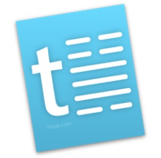 TelepaText V3.2.9 Mac版
