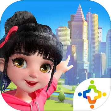 千秋家国梦 V1.2.1 安卓版
