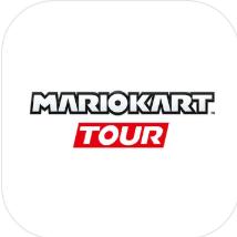 �R力�W卡丁�Tour V1.0.1 安卓版