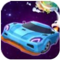 �O速�w�2019 V1.0 安卓版