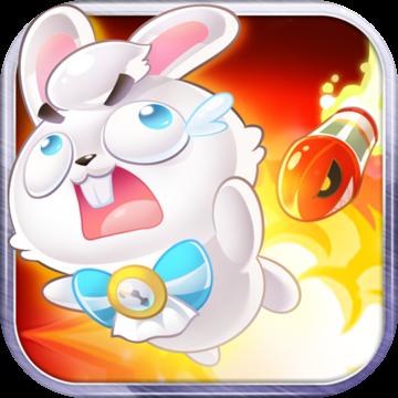 弹弹幻境 V1.0.0 手机版