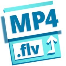 Drop Converter V1.0 Mac版