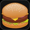 手把手教五分3D你 做汉堡