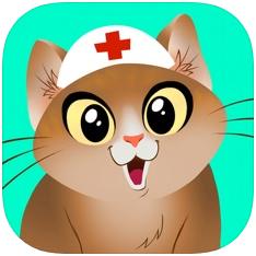 兽医医院 V1.0 苹果版