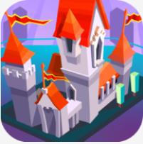 休�e城堡 V0.1 安卓版
