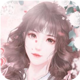 �W霸女神�B成 V3.1 完整版