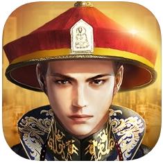 无双帝王 V1.0 苹果版