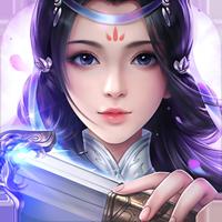 网页游戏仙灵剑电脑版