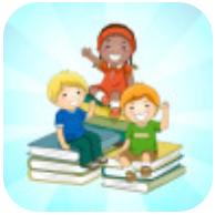 儿童益智闯关手机版下载-儿童益智闯关官网下载V1.0.3017